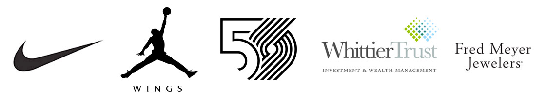 ml20-partner-logos-2020