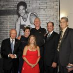 3rd Annual Maurice Lucas Foundation Celebration Gala 2013