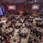 5th Annual Maurice Lucas Foundation Dinner Photos 2015