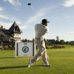 14th Annual Maurice Lucas Celebrity Golf Invitational Photos & Update