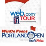 Buy Tickets for the Winco Foods Portland Open Tournament- Aug. 16-19, 2018