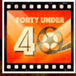 David Lucas selected by the Portland Business Journal for it's Forty Under 40 Award