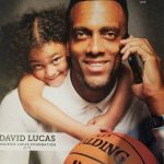 David Lucas Featured in Portland Interview Magazine