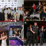 Maurice Lucas Foundation raises more than $731,000 at eighth annual gala