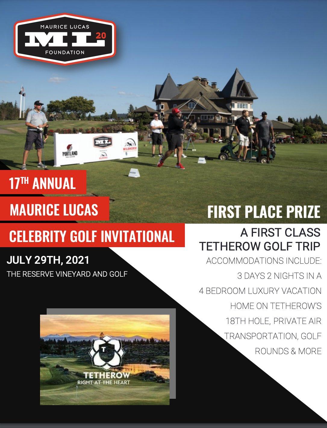 golf-sponsor-cover-2021