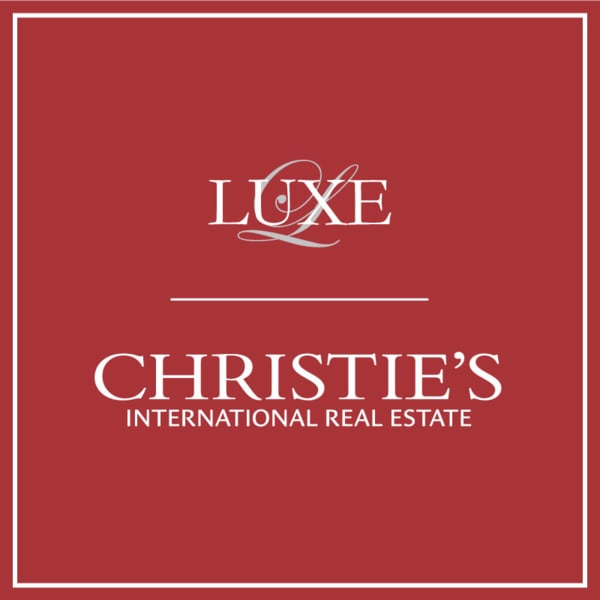 luxe-christies