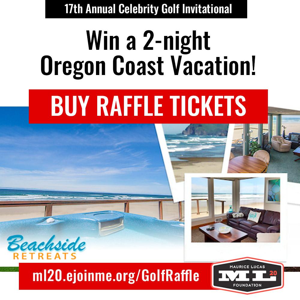 social-golf-raffles-beach-retreat