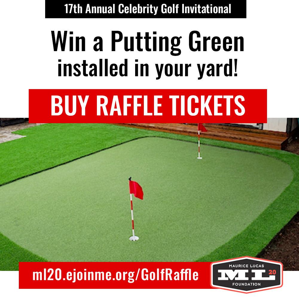 social-golf-raffles-putting-green